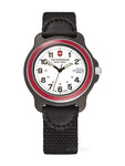 Victorinox Swiss Army RED 249088