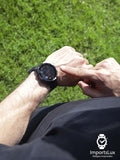 Suunto 7 All Black Ss050378000