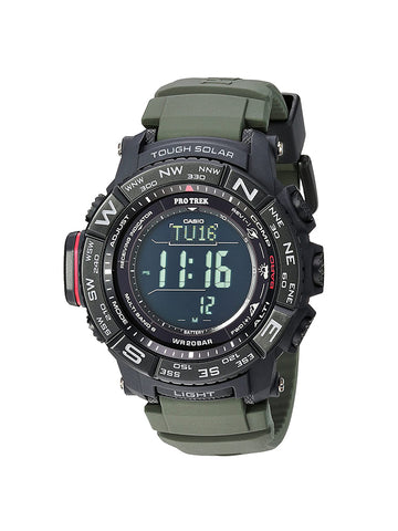 Casio Protrek PRW-3510Y-8CR