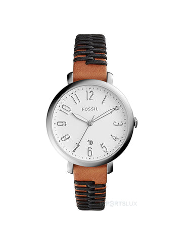 Fossil Ladies Es4208