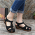 Women Non-slip Soft Bottom Sandals ( TODAY 50% OFF)