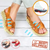 2020 Comfortable Sandals for Summer