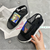 2020 New Hot Design fashion Sandal/Slippers