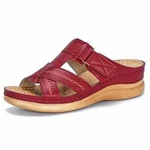Premium Orthopedic Open Toe Sandals-50%