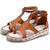 New Fashion Women's Wedges Platform Sandals