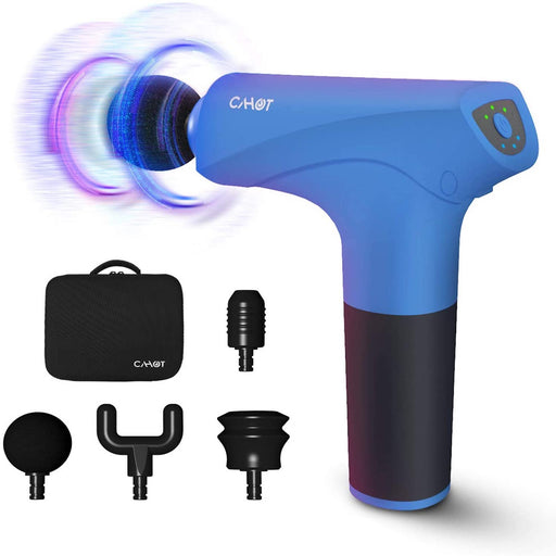 Cahot Professional Muscle Massage Gun - Cahot