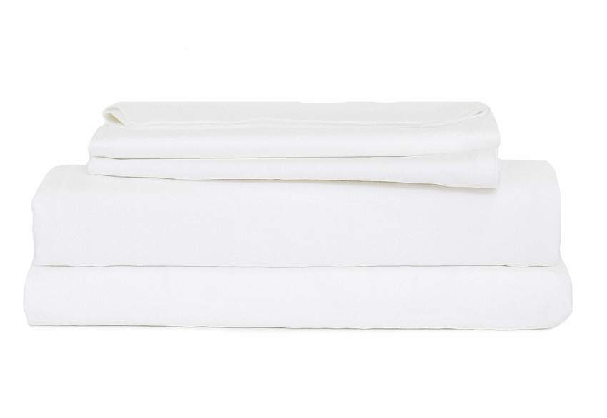 Bamboo Sheet Set - Queen