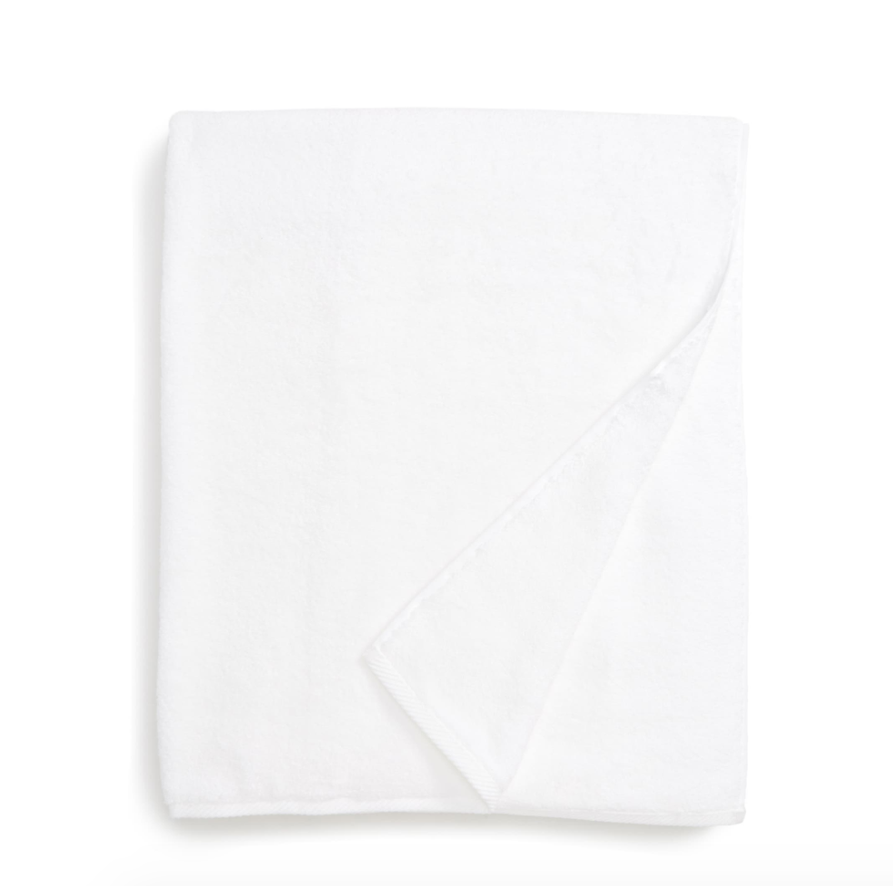 Milagro Bath Sheet