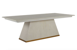 Ferris Dining Table