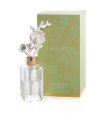 Load image into Gallery viewer, Veranda Porcelain Diffuser