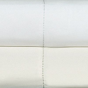 Paula Sheet Set - Twin