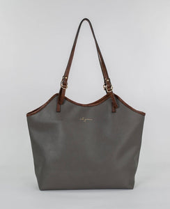 Mother Load Tote