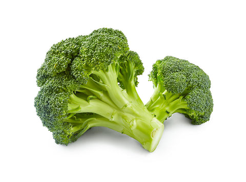 Broccoletto