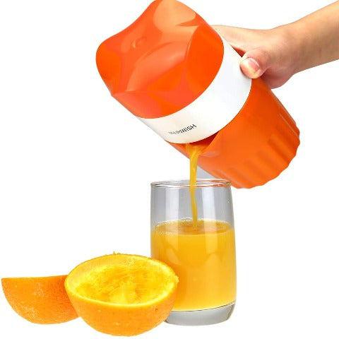 POINT™ Portable Juicer Press