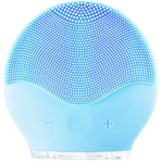 POINT™ Electric Facial Cleansing Brush