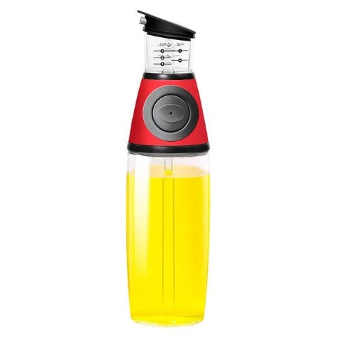 POINT™ Liquid Dispenser Bottle