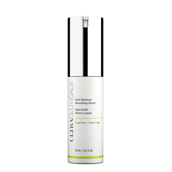 Even Skintone Smoothing Serum
