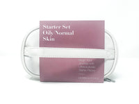Starter Set Oily / Normal Skin
