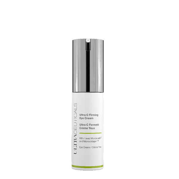Ultra C Firming Eye Cream