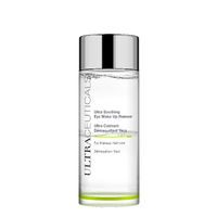 Ultra Soothing Eye Makeup Up Remover
