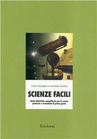 Scienze Facili