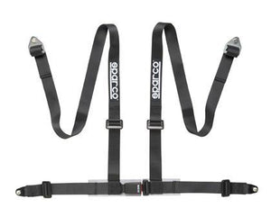 Sparco Belt 4Pt Harness