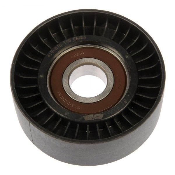 Accessory Belt Tensioner Pulley Only – 2ZZ, 1ZZ