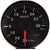 Boost Gauge 45mm (for MR2 cluster)