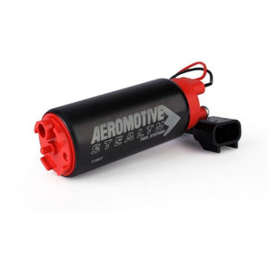 Aeromotive 340 Series Stealth In-Tank Fuel Pump - MR2