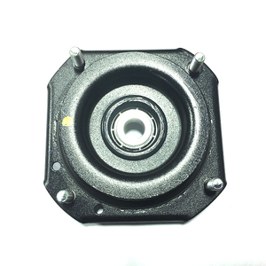 Strut Mount Top - Front - MR2
