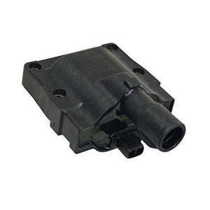 Ignition Coil - SW20 MR2