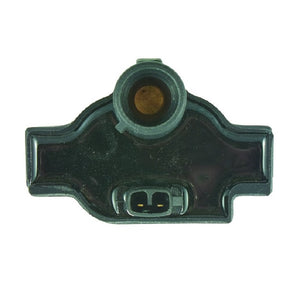 Ignition Coil 3SGTE - SW20 MR2