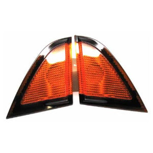 Tail Light Amber Corner Light 94+ MR2 - JDM