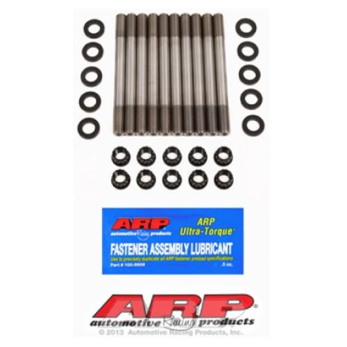 ARP Custom Age 625+ head studs for 3SGTE