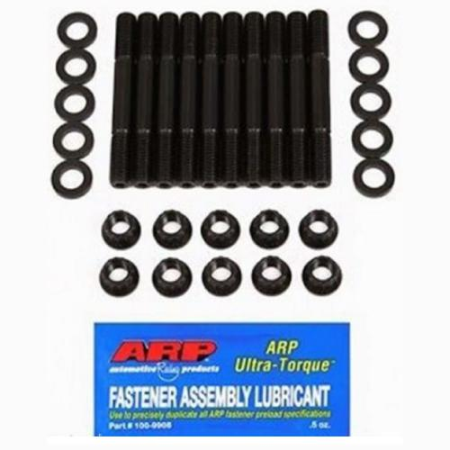 ARP Main Stud kit for 3SGTE