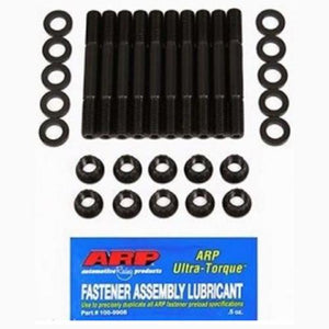 ARP Head Stud kit for 4AGE/ZE
