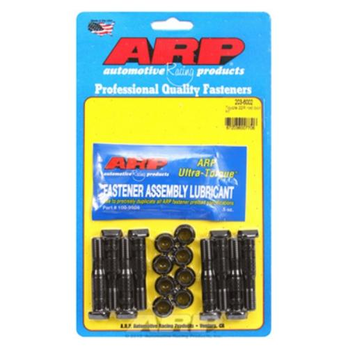 ARP Rod Bolts - 1ZZ
