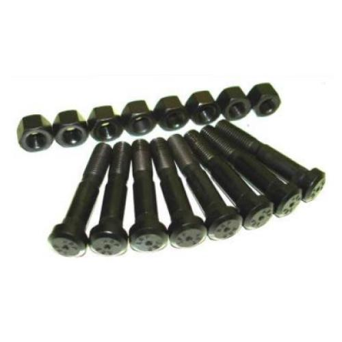 ARP rod bolts for 4AGE/ZE
