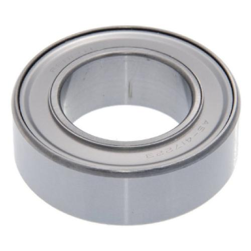 Axle Carrier Bearing - MK3