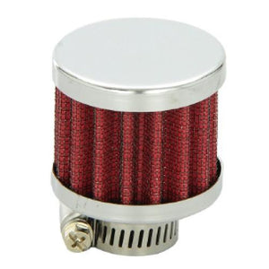 Breather filter for IAC - 3/4""