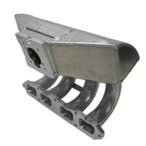 Center Feed Intake Manifold - 3SGTE