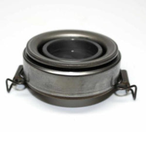 Clutch Release bearing - E153 transmission