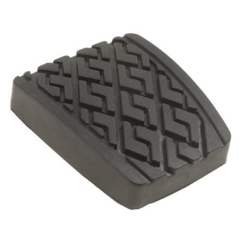 Clutch & Brake Pedal Pad - AW11 & SW20 MR2