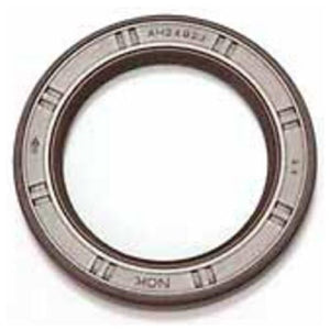Crankshaft Seal 3SGTE - Front