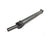 Driveshaft Shop Aluminum Driveshaft MT - FR-S / BRZ / 86