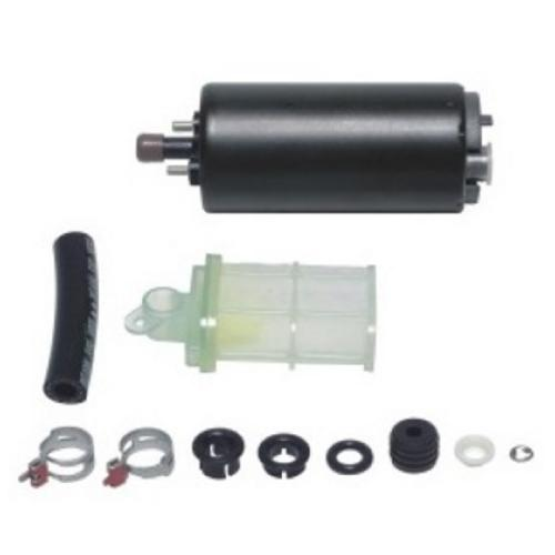 Denso Fuel Pump and installation kit