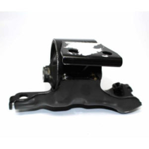 Driver Engine Motor Mount - SW20 MR2