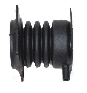 E153 Transmission Shift Selector Dust Boot