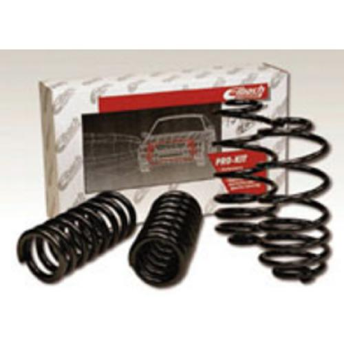 Eibach Pro-Kit springs - MR2