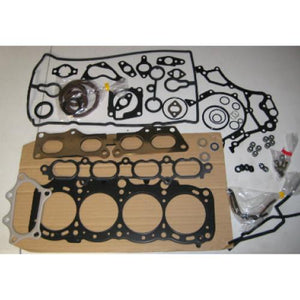 Engine Overhaul Gasket Kit - MR2
